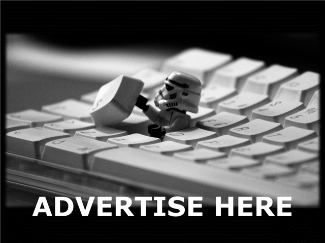 Advertise with us 2