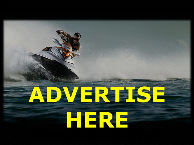 Advertise with us 3